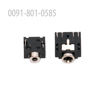 Earpiece Jack for TYT MD380