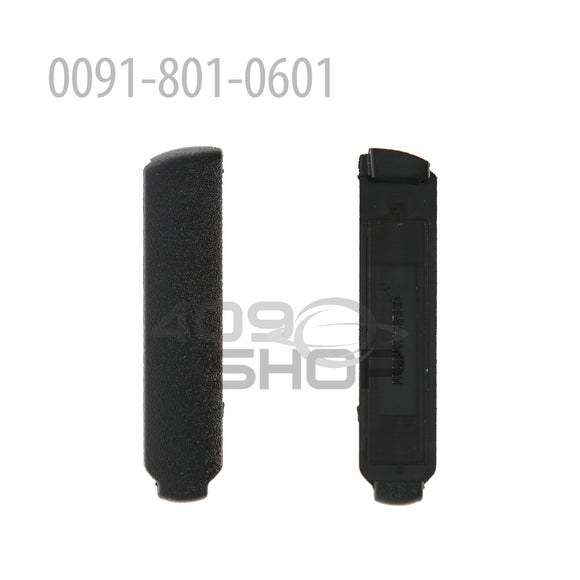 2 x Dust Cover Compatible For XTS2500/XTS3000/XTS5000