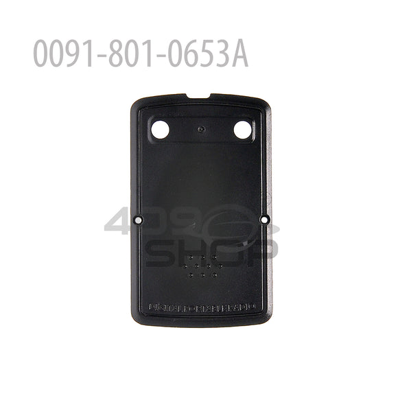 Thin Battery Cover for BAOFENG T1