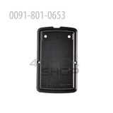 Battery Cover for BAOFENG T1