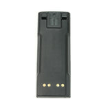 Battery for  Motorola HT1000 MT2000 HT-1000