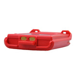 7.4V 1600MAH RED LI-ION BATTERY FOR TYT THUVF8D
