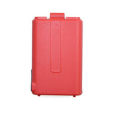 TYT TH-UVF9 7.4V Original Li-ion Battery (RED)