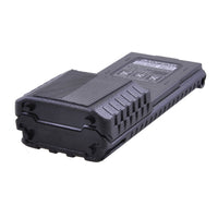 BAOFENG Li-ion Battery 3800mAh for UV-5R(2-123)