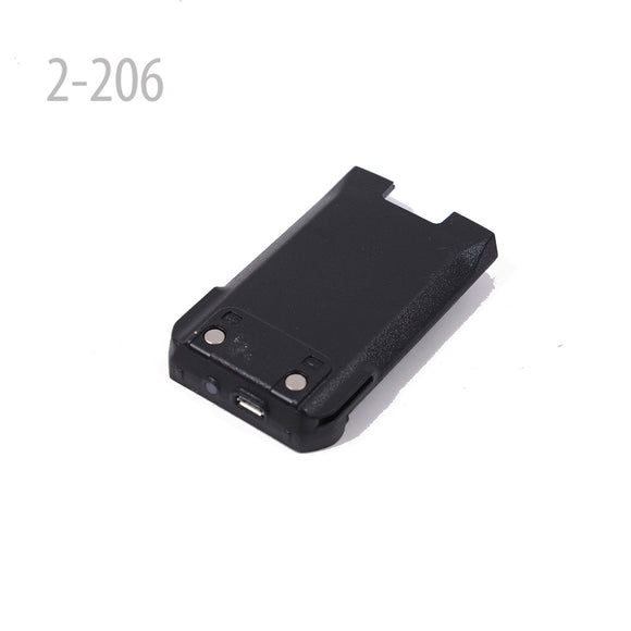 TYT TC568 BATTERY 3.7V 1200MAH
