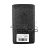 Battery For Motorola MTP850, MTP830, MTP810, MTP750
