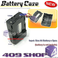 Battery case for MOTOROLA GP-68