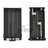 BATTERY CASE FOR KNB-14,TK-3107