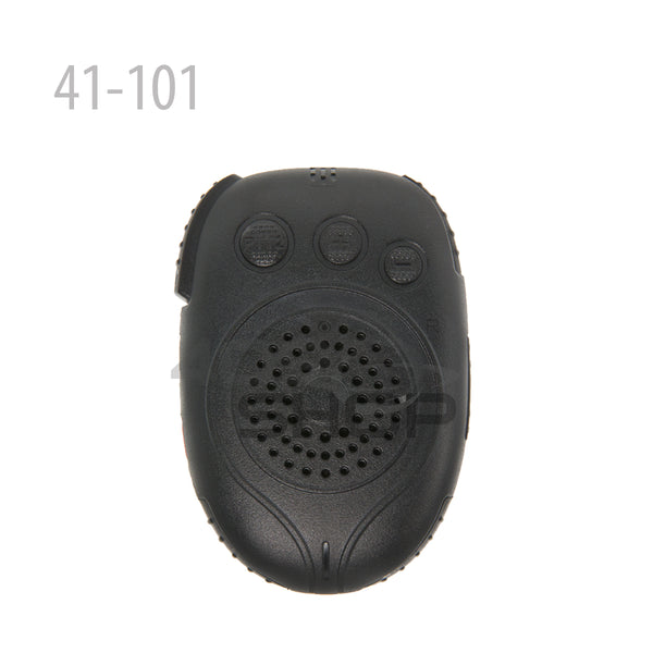 Waterproof Bluetooth Speaker Microphone PTT ZELLO FOR Android