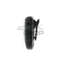 Bluetooth Speaker Microphone FOR Android Inrico T320 T298S Zello