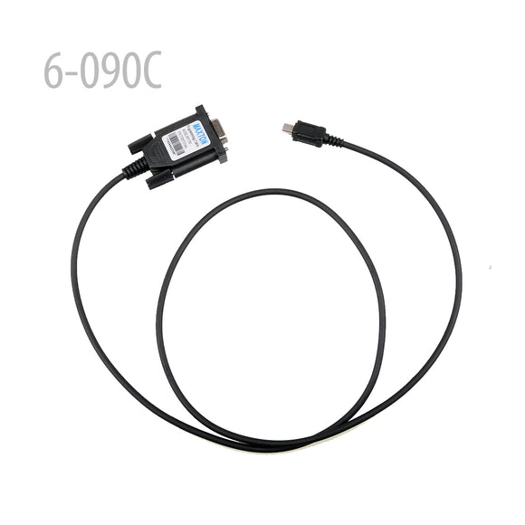 Com Port Cable for TH-2R/RT-26/TH-UV3R