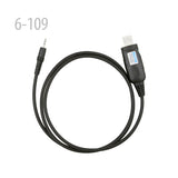 6-109 RONSON RS-H98U USB CABLE