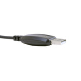 USB Programming Cable For BAOFENG BF-9500