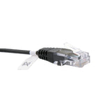 8in1 USB Programming Cable for Motorola YAESU,iCOM, Kenwood FDC Baofeng