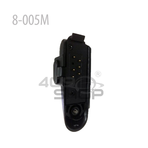 M Plug to M328 Audio Adaptor FOR MOTOROLA GP140, GP320, GP328, GP329