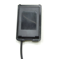 Car Battery Eliminator for QUANSHENG TG-UV2