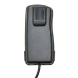 Car Battery Eliminator for MOTOROLA GP2000