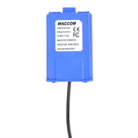 Car Battery Eliminator (BLUE) for BAOFENG UV-5R