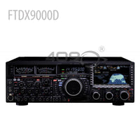 FTDX9000D-YAESU FTDX9000D HF/50 MHz Elite Class Transceive(NOT Include Shipping Cost)