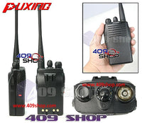 Puxing PX-728 Transceiver VHF 136-174mhz Radio