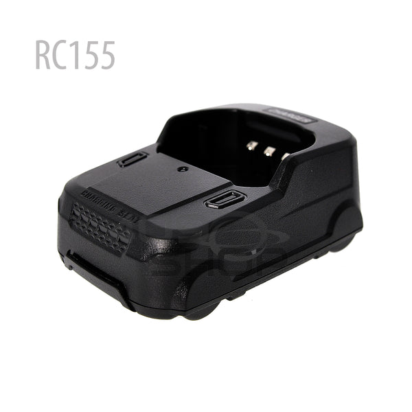 RC155 CHARGER FOR Surecom SJ688HP