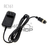 Radio Charger AC100-240V For Senhaix N60