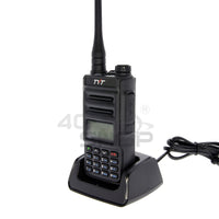 TYT TH-UV88 Dual Band Analog Two Way Radio Walkie Talkie