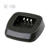 RC100 DESKTOP CHARGER For BAOFENG BF-E500