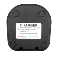 RC105 BAOFENG CT-3 DESKTOP CHARGER