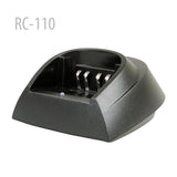 RC110 FOR TYT TC8000V Charger