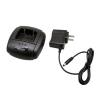 Desktop Charger for KIRISUN V688U V689U