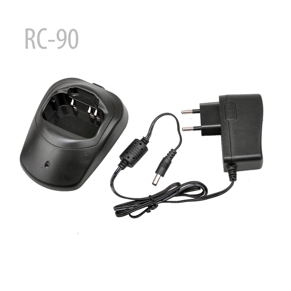 Original DESKTOP CHARGER for HUITONG HT910 HT911