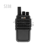 SHM S-338 400-470MHZ 2 Way Radio