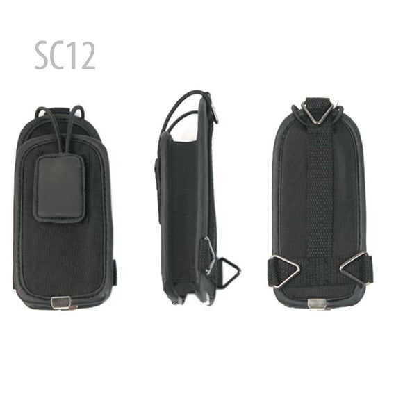 Big Size Case for Radio-SIZE: (H)160 x (W)70 x (D)35mm
