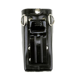 Case for MOTOROLA GP338