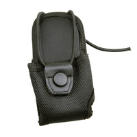 Hot sale soft Case for Baofeng UV5R PX-777 UV-6R(SC42)