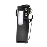 Case for MOTOROLA GP328