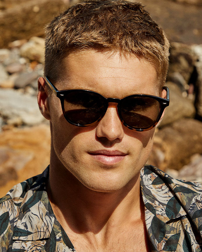 mens-sunglasses-best-sellers