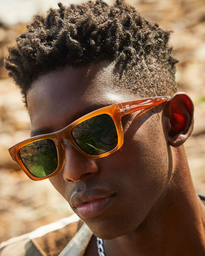 mens-sunglasses-new-releases