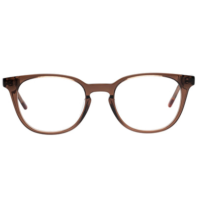 BELIEVER | MOCHA OPTICAL