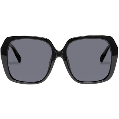 FROFRO ALT FIT | BLACK POLARIZED