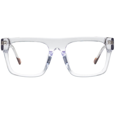 ONE WILD NIGHT ALT FIT | CLEAR OPTICAL