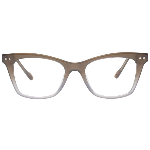 TROMPE L'OEIL OPTICAL | BIRCH FADE LE SPECS OPTICAL Le Specs