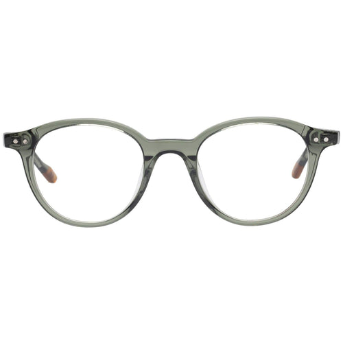 PERCEPTION OPTICAL | KHAKI LE SPECS OPTICAL Le Specs