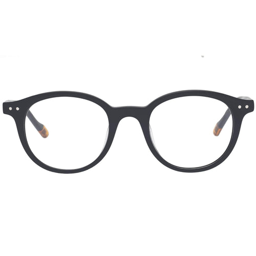 PERCEPTION OPTICAL | MATTE BLACK LE SPECS OPTICAL Le Specs
