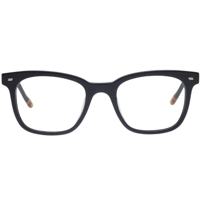 CONVINCE ME | MATTE BLACK OPTICAL