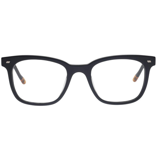 CONVINCE ME OPTICAL | MATTE BLACK LE SPECS OPTICAL Le Specs