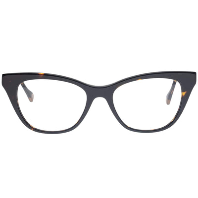 CHIMERA | DARK TORT OPTICAL
