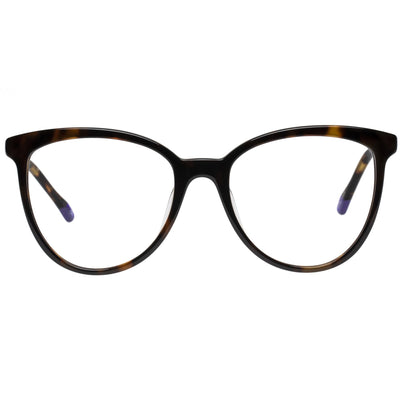 PIECE OF PIZZAZZ | DARK TORT OPTICAL