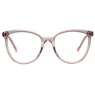 PIECE OF PIZZAZZ | ROSEWATER OPTICAL